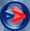 Logo Cultura Inglesa 3D