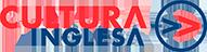 Logo Cultura Inglesa